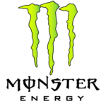 Group logo of Monster Beverage Corporation