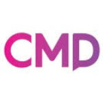Group logo of Creative Media Development