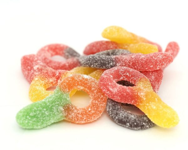 Sweet-Bud-Sour-Key-Gummies-2