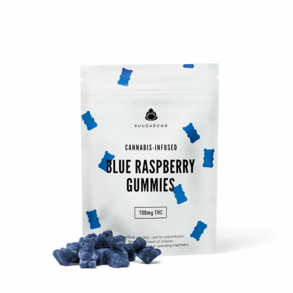 img_frosted-blueraspberry-gummy-bears