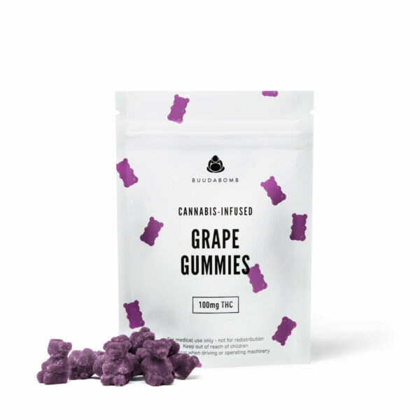 img_frosted-grape-gummy-bears3