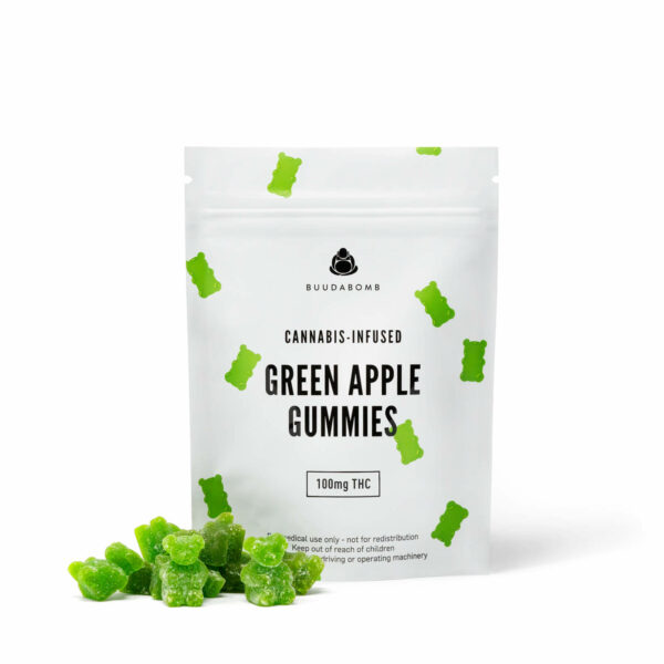 img_frosted-green-gummy-bears2