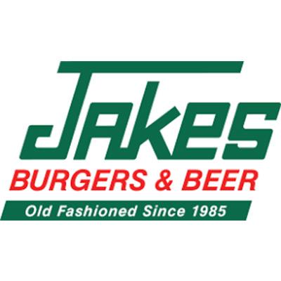 clients-jakes