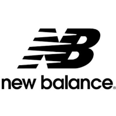 clients-NB