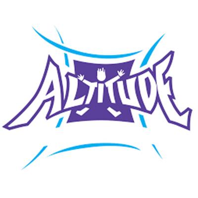 client-altitude