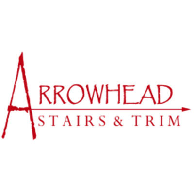 client-arrowhead