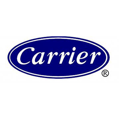 client-carrier