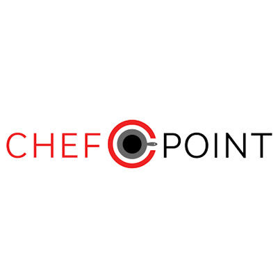 client-chefpoint