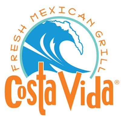 clients-costavida