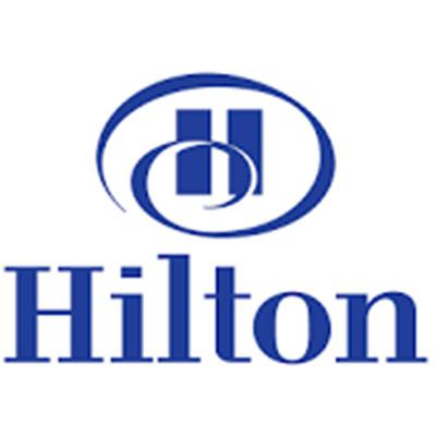 clients-hilton