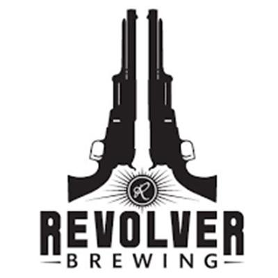 clients-revolver