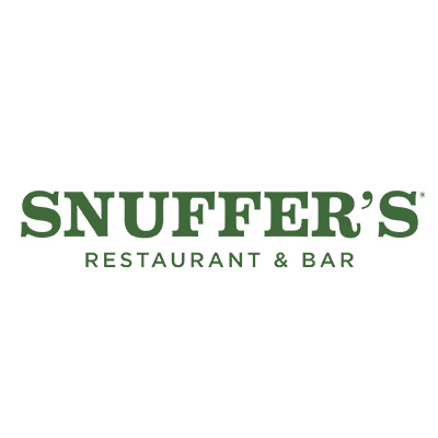 clients-snuffers