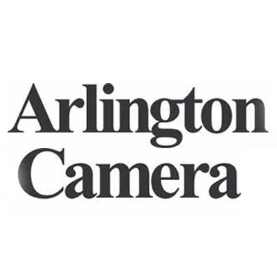 client-arlington