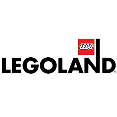 clients-lego
