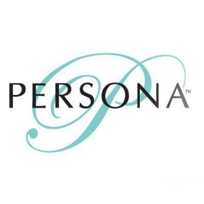 clients-persona