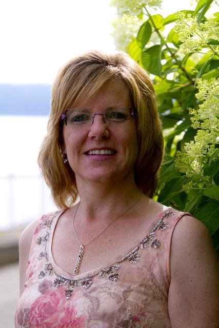 Donna McDine Reiki Master at Energy of Serenity