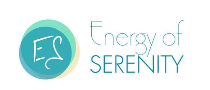 energy of serenity