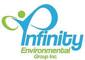 Infinity Environmental Group
