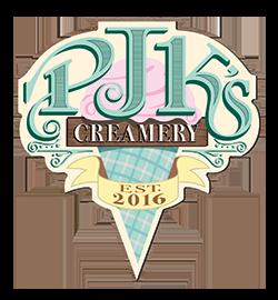 PJK's Creamery