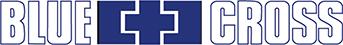 Blue Cross Beauty Logo