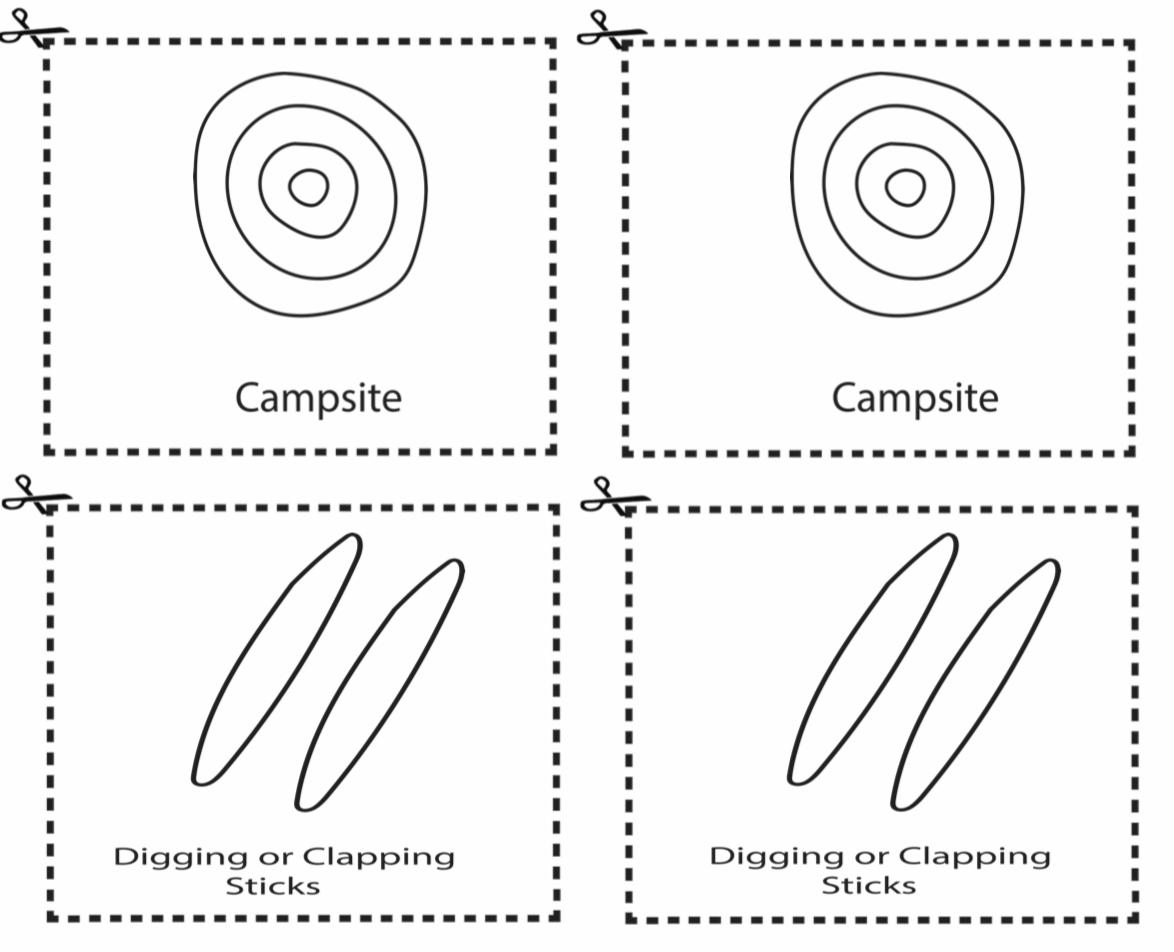 pic 2 symbols