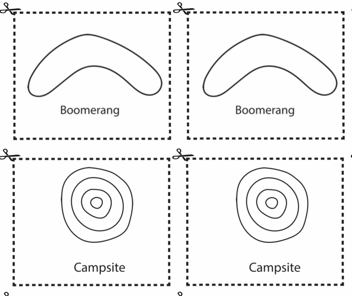 pic 3 symbols