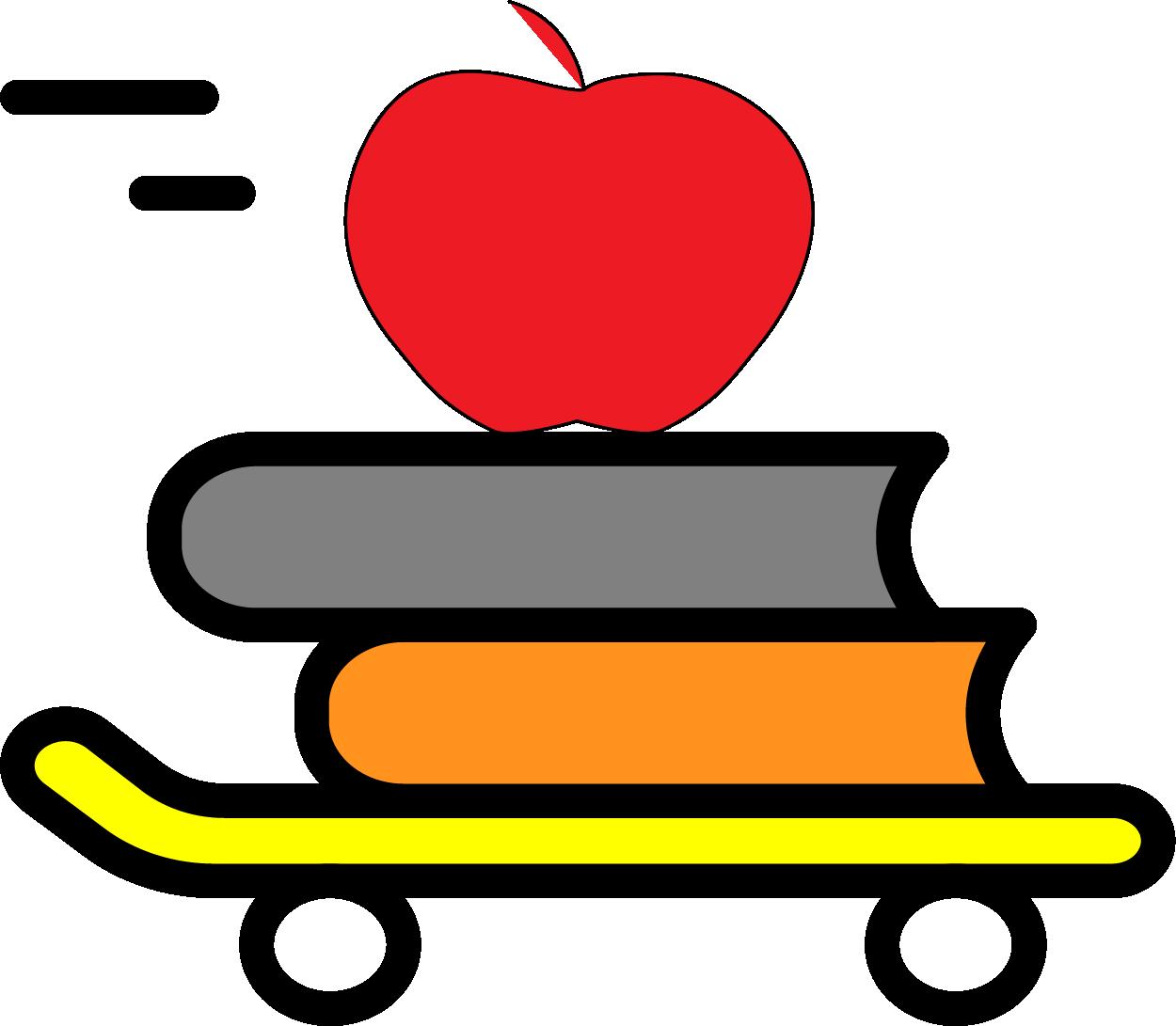 resources logo filled