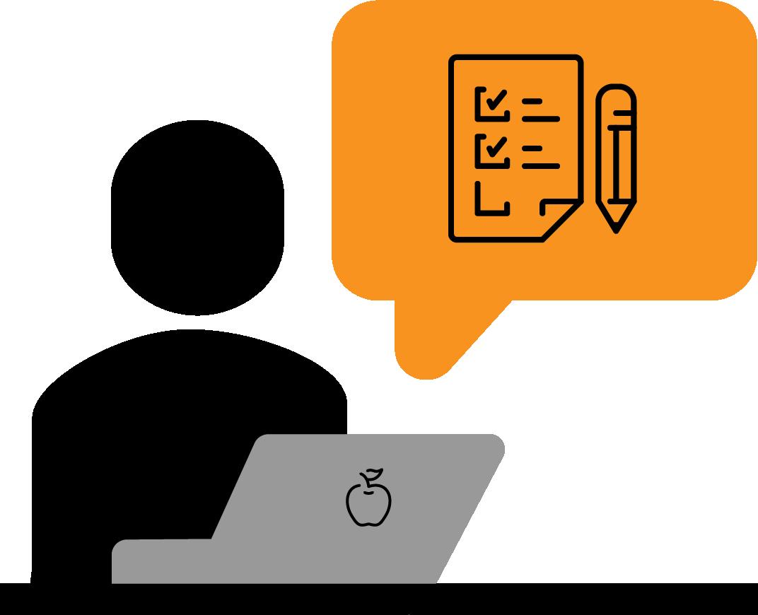 webinars logo filled