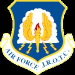 USAF Jr. ROTC