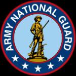 ARNG Logo