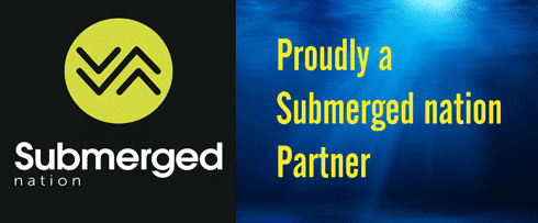 Submerged Nation Partner