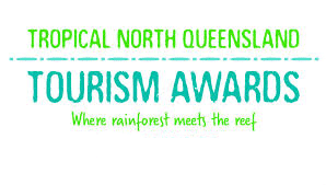 TNQ Tourism Awards