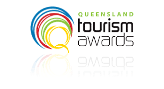 QLD Tourism Awards