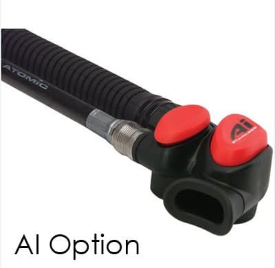 AI Option
