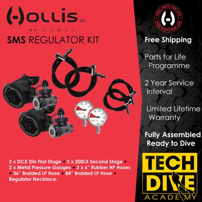 Hollis-Slidemount-Package
