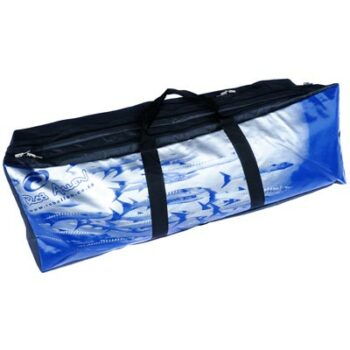 Rob Allen Diving Bag Tanker