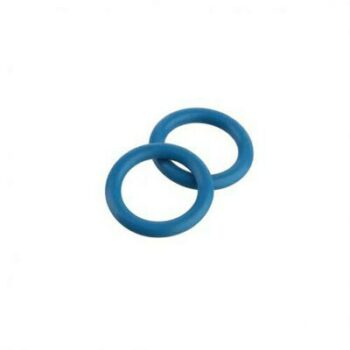 Shearwater O-Ring
