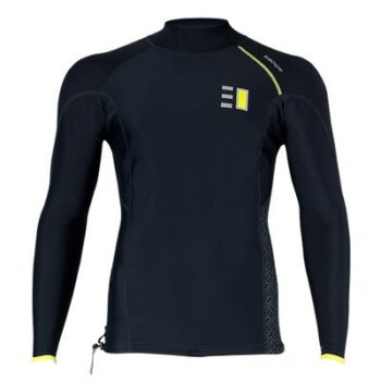 Enth Degree Tundra Long Sleeve