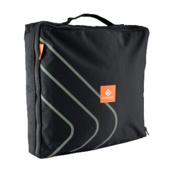 Oceanpro Regulator Bag