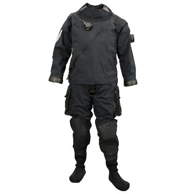 Bare-Aqua-Trek-DrySuit-Female