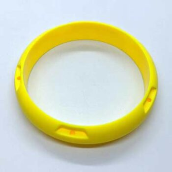 OceanPro OP20 Ring Cover for Occy
