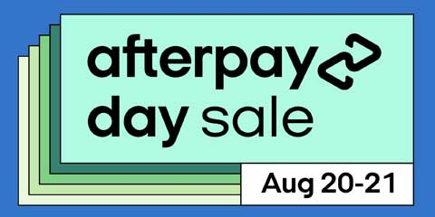 Afterpay_Day_Sale