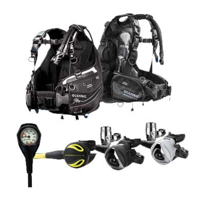 Excursion Hera Package