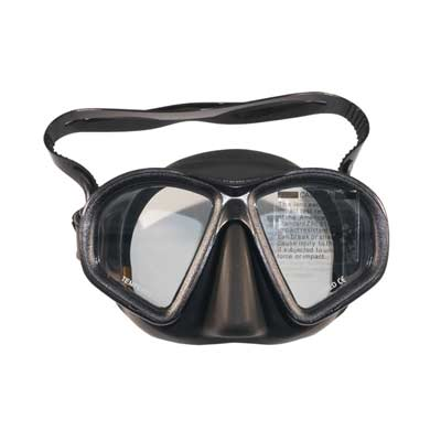 MAKO Dive Mask
