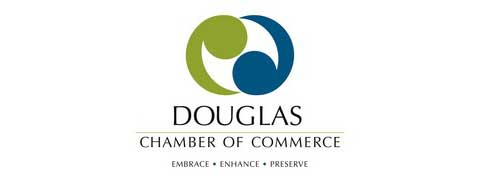douglas_chamber_commerce