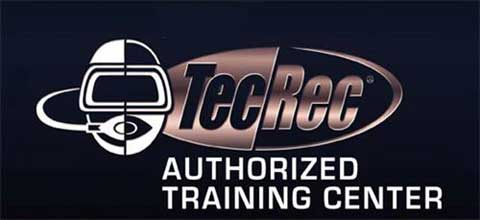 Tec Rec Training Centre