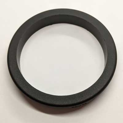 Oceanic Slimline Occy / Air XS Cover Ring