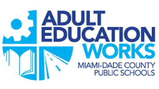 Miami Springs Adult Education Center