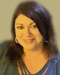 Ms. Layda Nasr