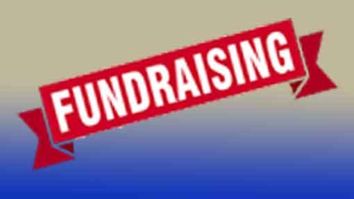 EDDAS Fundraising